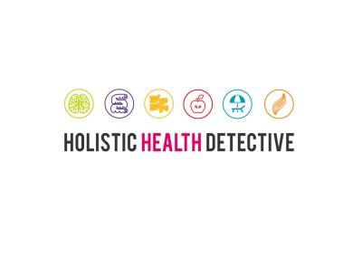 Stefanie Thomas Holistic Health & Performance