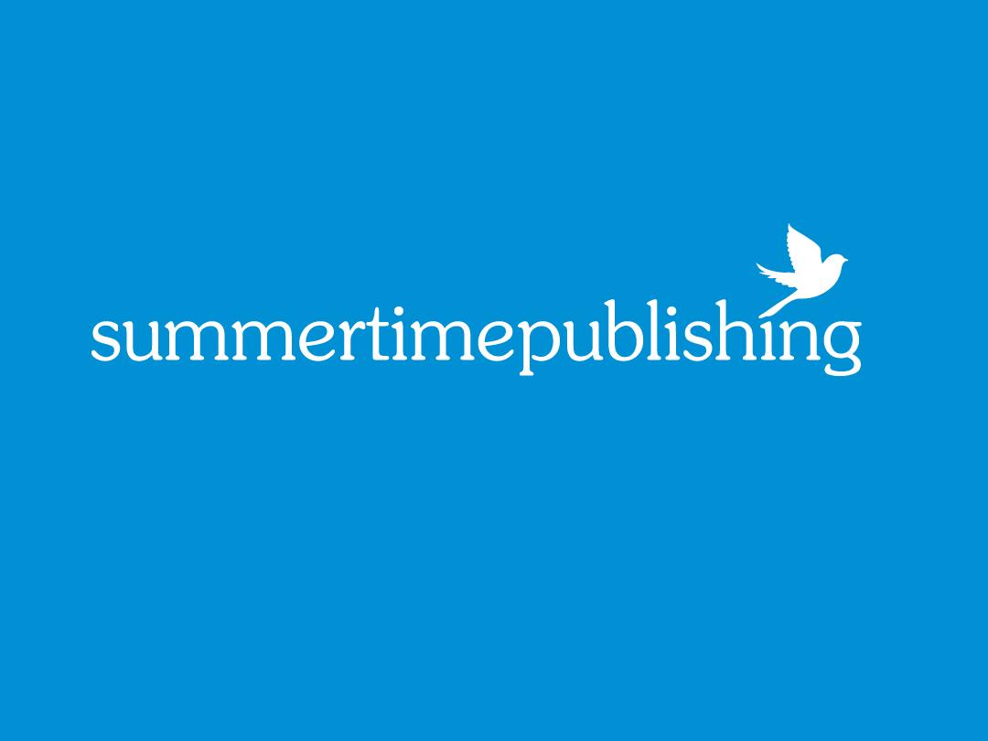 Summertime Publishing