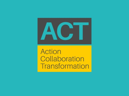 ACT website