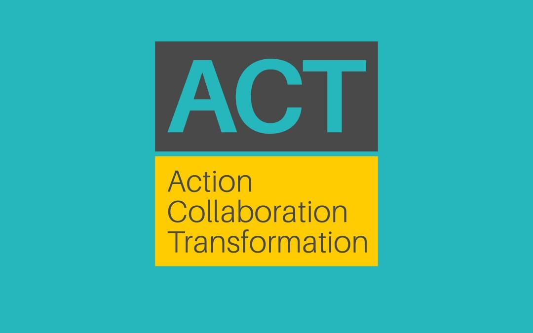 ACT website