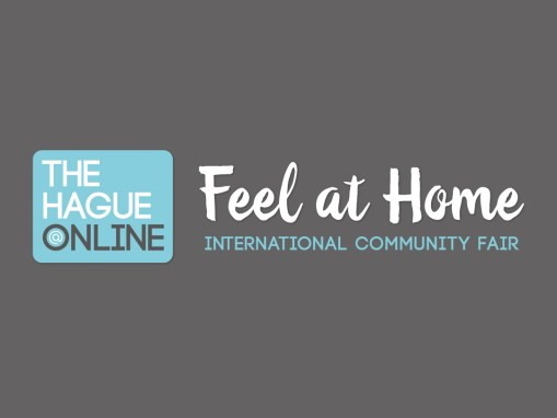 Feel at Home in The Hague