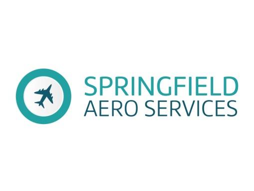 Springfield Aero