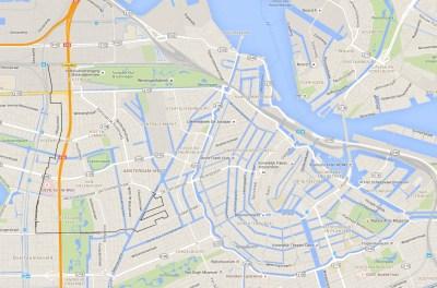 Amsterdam_map