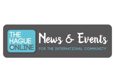 The Hague Online