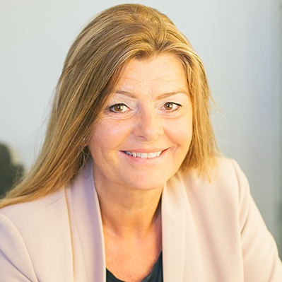 Anne-Byberg-Moller