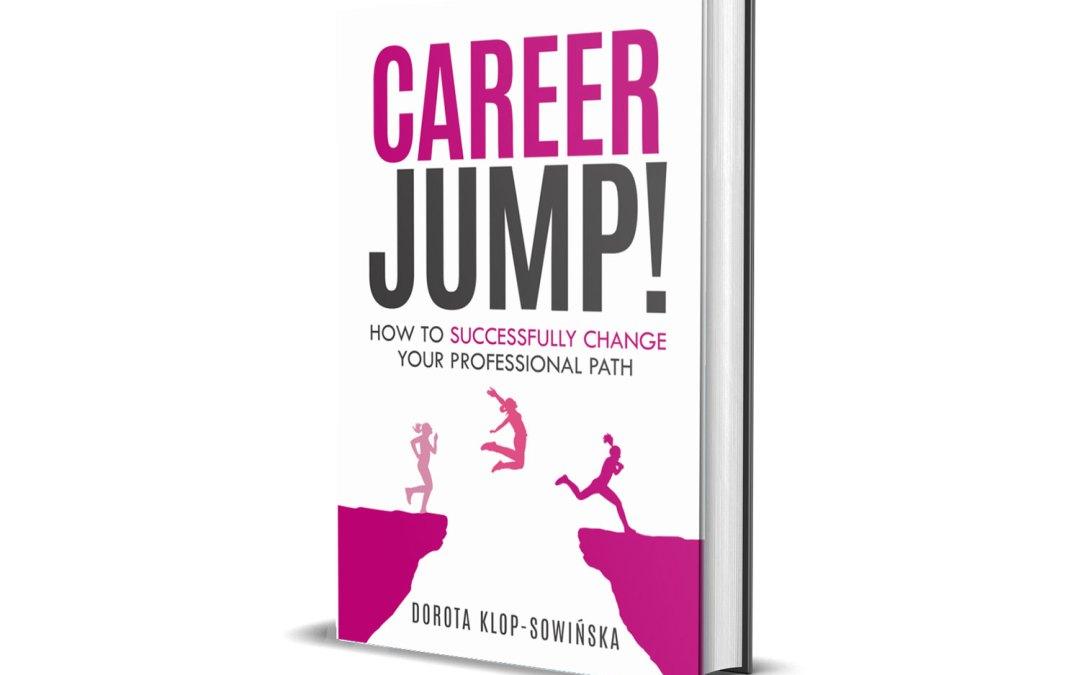 Career Jump!