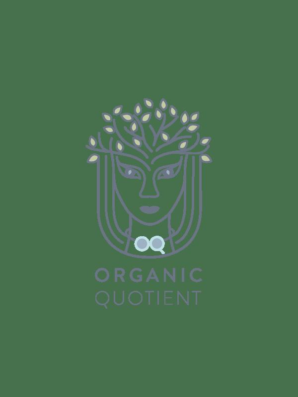 Blue-logo-Organic-Quotient-Cigdem-Guven-Crocusfield