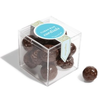 Sugarfina Cuban Rum Cordials