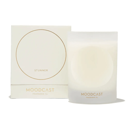 Moodcast Stunner Candle