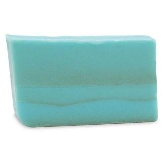 Primal Elements Dead Sea Mud Bar Soap