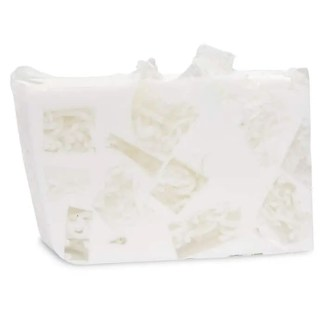 Primal Elements Fiji Coconut Bar Soap