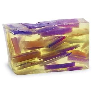 Primal Elements Groovy Patchouli Bar Soap