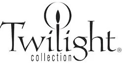 Twilight Collection Candles