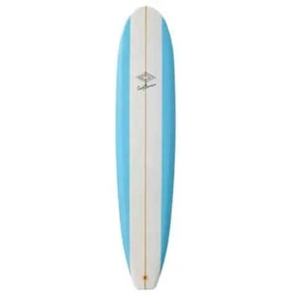 Surf Burner Makaha Longboard