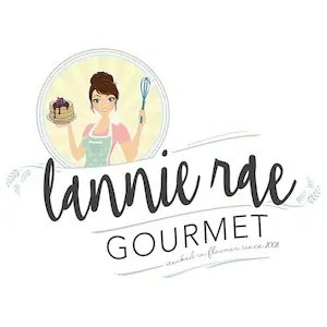Lannie Rae Gourmet Kitchen