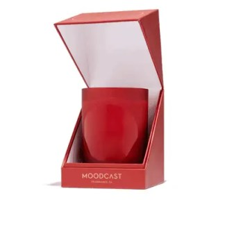 Moodcast Homebody Candle