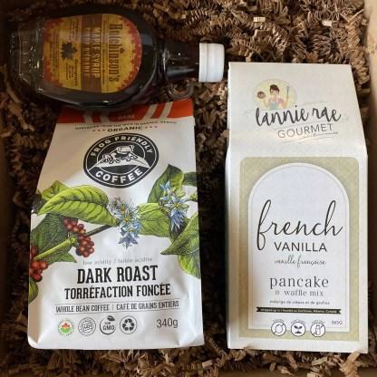 Lemonceillo Gift Box No. 1