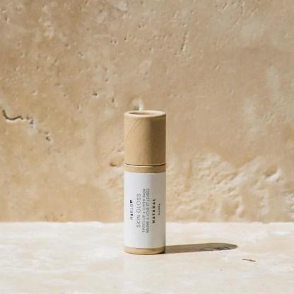 Harlow Skin Gloss Natural