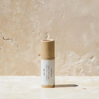 Harlow Cheek + Lip Tint Pinched