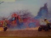 firetruckandworkers
