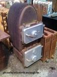 heaterboiler