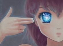 broken_window_to_the_soul_by_destinyblue-d4rgk9a