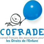 cofrade_hdef