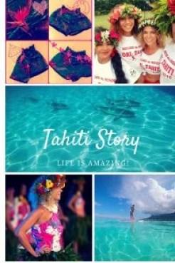 tahiti-life