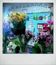 fleurs-seattle
