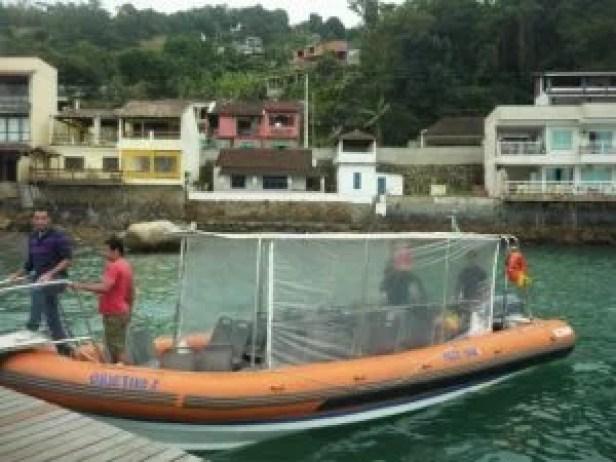 boat-ilha-grande