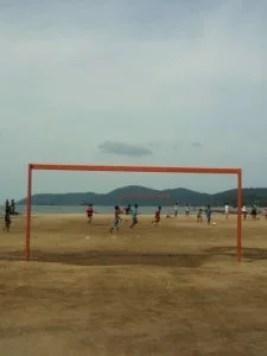 foot-plage-paraty