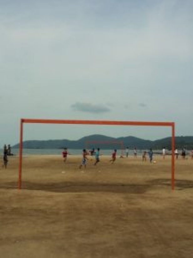 foot-plage-paraty