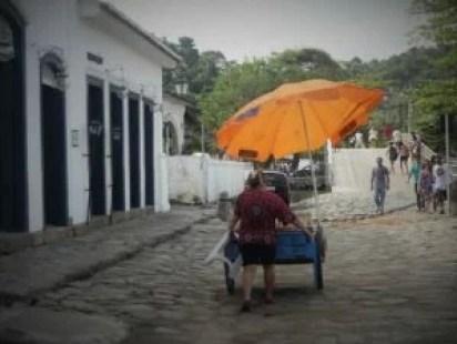 paraty-marchand-de-rue