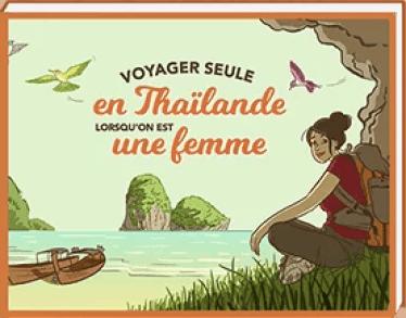 voyager-seule-en-thailande