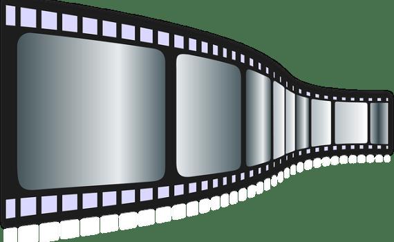 videos corporate