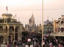 MK-Main-Street
