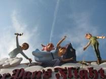 MK-Peter-Pan