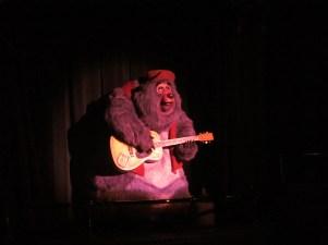 MK-country-bears-jam