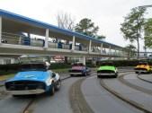 MK-speedway