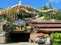 restaurant-trex-disney-springs