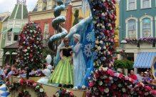 parade-festival-of-fantasy-3