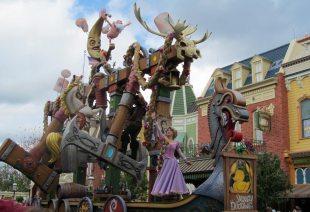 parade-festival-of-fantasy-5