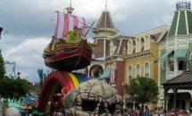 parade-festival-of-fantasy-6