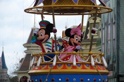 parade-festival-of-fantasy-8