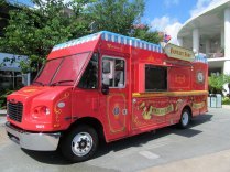disney-springs-food-truck