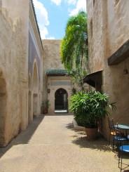 pavillon-maroc-6