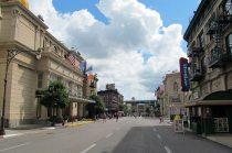 streets-of-america-9