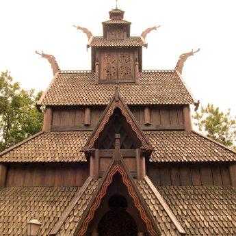 pavillon-norvege-7