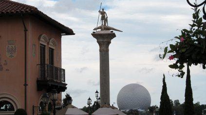 pavillon-italie-1