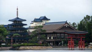 pavillon-japon-epcot-5